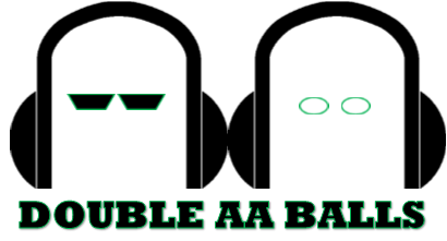 cropped-new-daab-logo.png
