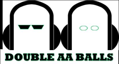 cropped-new-daab-logo.png